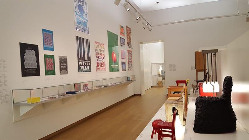 Stedelijk Museum Kunst