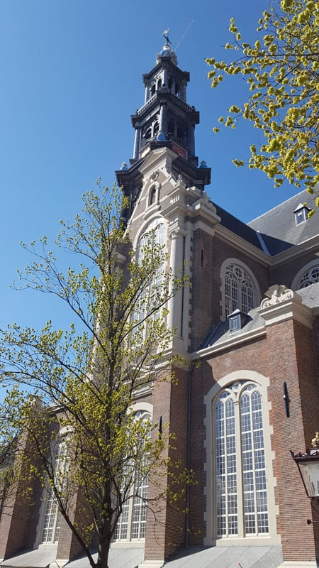 20160501_161858-westerkerk-amsterdam