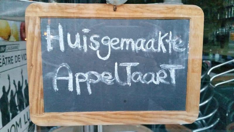 apfelkuchen-amsterdam