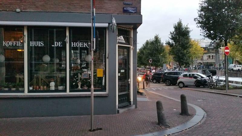 koffiehuis-aan-de-hoek-amsterdam